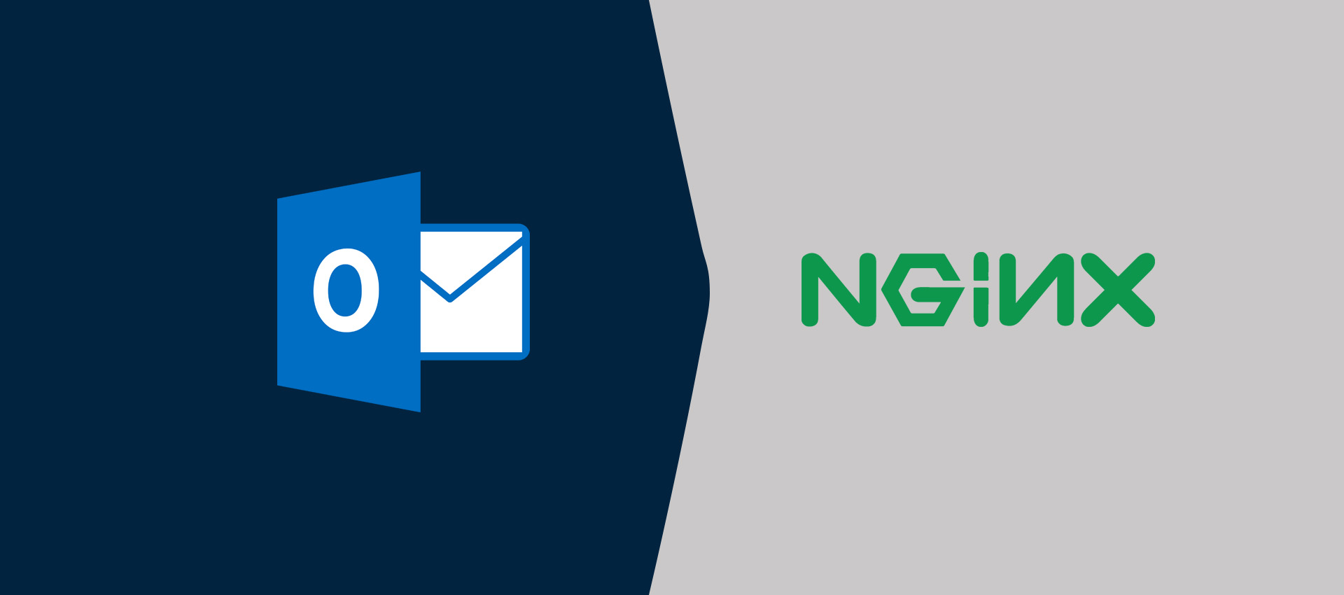 Outlook Autodiscover Using Nginx Server Block